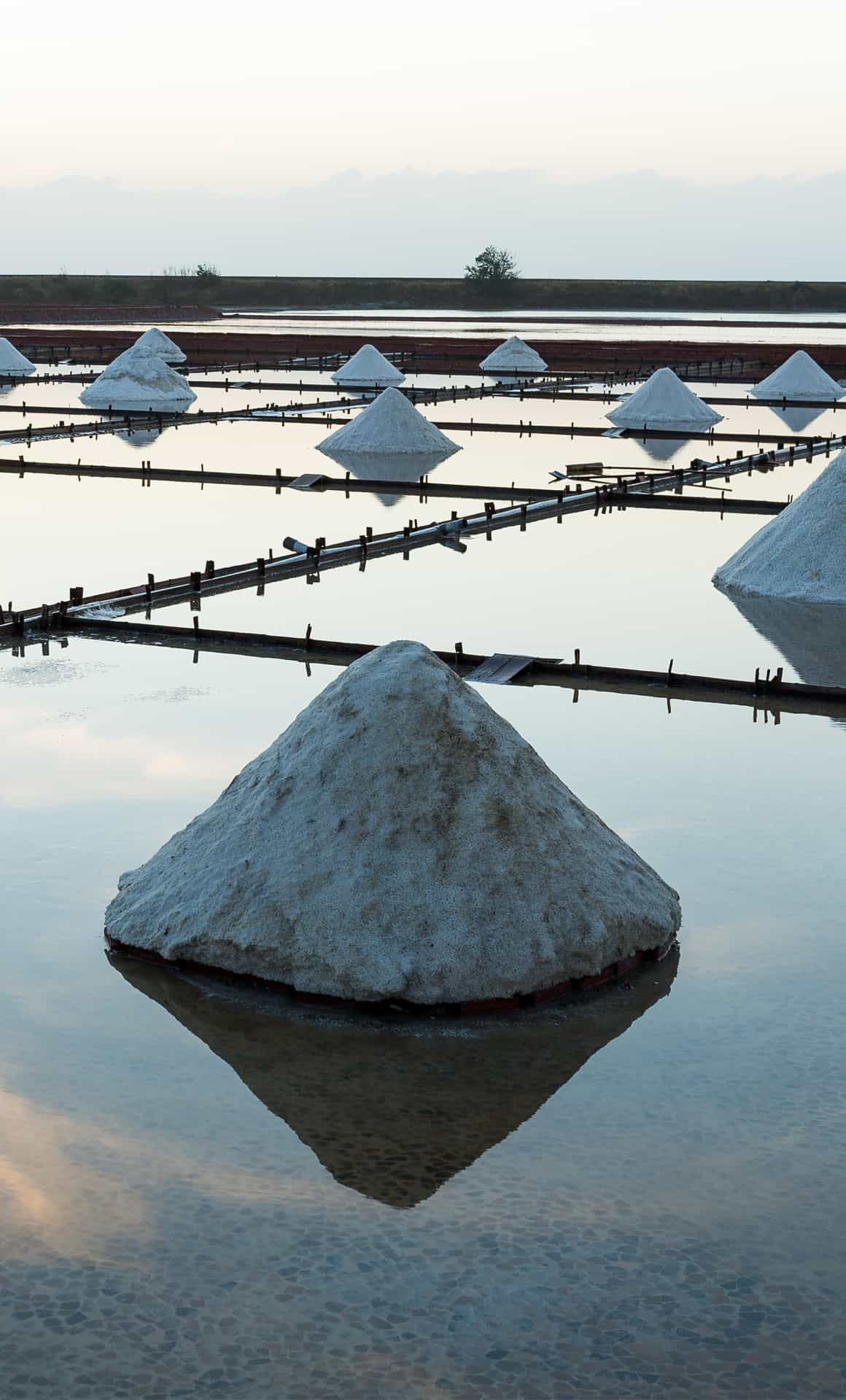 What is Sea Salt, How is Sea Salt Made, Is Sea Salt Healthy, Facts about Sea Salt, What are Sea Salts Good For